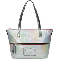 9ff1c3de19316 Torby shopper bag nobo, lato 2019 w Domodi