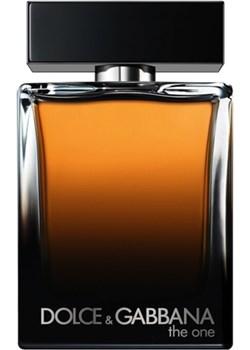 Dolce & Gabbana The One for Men Eau de Parfum woda perfumowana  50 ml Dolce & Gabbana  okazja Perfumy.pl  - kod rabatowy