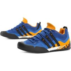 6a4456b3 Buty sportowe męskie Adidas terrex sznurowane