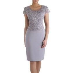 8fce5161 Sukienka Modbis