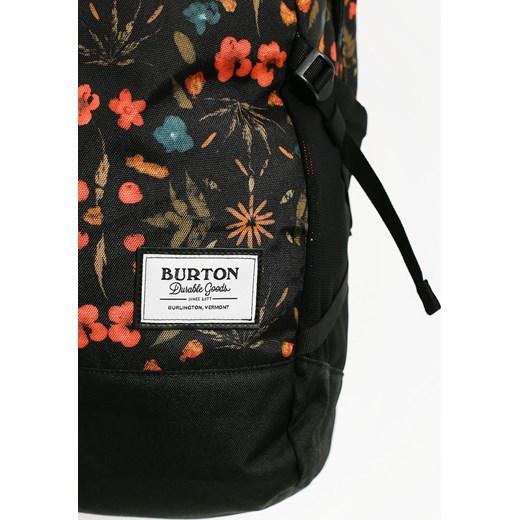 9002c5e3e6b68 ... Plecak Burton Prospect (black fresh pressed) Burton SUPERSKLEP ...