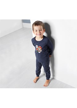 Piżama Super Mario  Tchibo Tchibo.pl - kod rabatowy