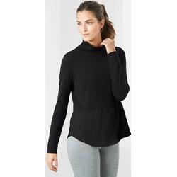 0a74b483a3 Sweter damski Tchibo na zimę