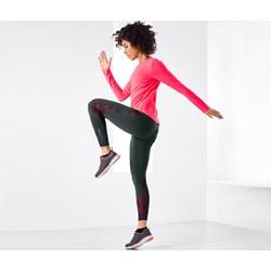 c0675eae95 Leginsy sportowe Tchibo na wiosnę na fitness