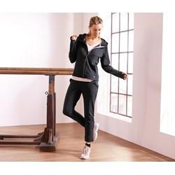 580445b6b5 Spodnie sportowe Tchibo