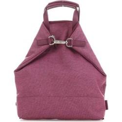 9dfd7adf55c82 Różowe plecaki, lato 2019 w Domodi