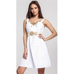 d21229c6be Sukienki na chrzciny
