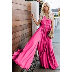 43d8a4ccc0 Ivet.pl sukienka maxi