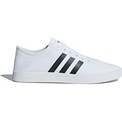 f3ed459af57fc Adidas buty sportowe męskie sznurowane