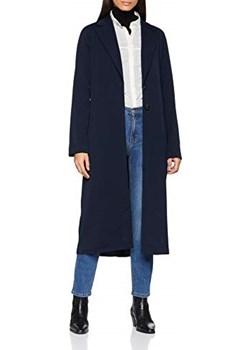 YAS Yasclarine Ls Coat płaszcz damski -  trencz s   Amazon okazja  - kod rabatowy