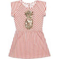 537bfa75b1 Sukienka dziewczęca Esprit Kids - Amazon