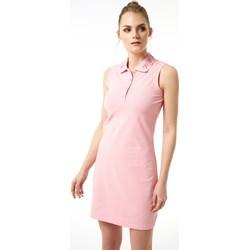44ff058d4c Sukienka Jimmy Sanders - Mall