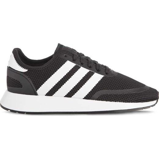 Buty sportowe damskie Adidas sneakersy m?odzie?owe