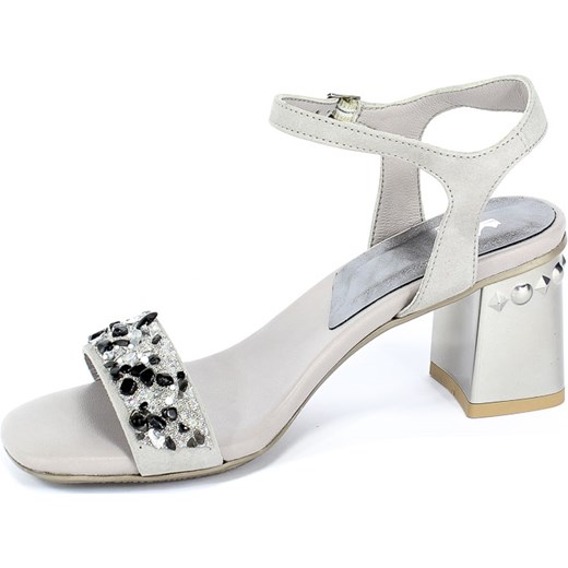 Sandały damskie Kordel ROMA1