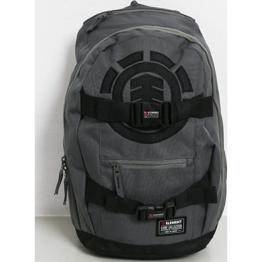 f05be7032bde4 Plecak Element; Plecak Element ...