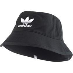 3e8f6d921 Kapelusz męski Adidas Originals - UrbanGames