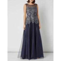 b5850fde595f0 Sukienki na wesele, lato 2019 w Domodi