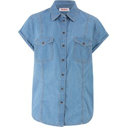 d5f77414 Bonprix koszula damska