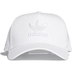 Data wydania brak podatku od sprzedaży sklep z wyprzedażami Adidas czapka z daszkiem męska