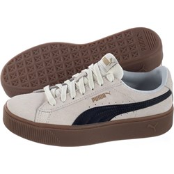 a6579971b0545 Beżowe buty puma, lato 2019 w Domodi