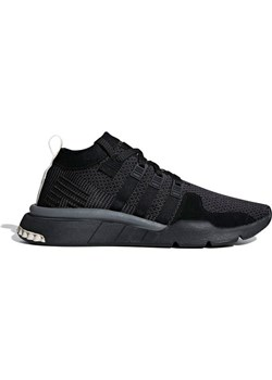 Buty Equipment Support Mid Advanced Adidas Originas  Adidas Originals wyprzedaż SPORT-SHOP.pl  - kod rabatowy