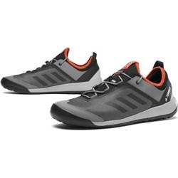 4708892596510 Buty sportowe męskie Adidas terrex