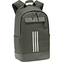ec8058d7cb99a Torby i plecaki adidas, wyprzedaże, lato 2019 w Domodi