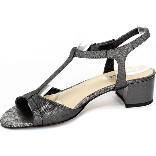 Sandały damskie Lucyna