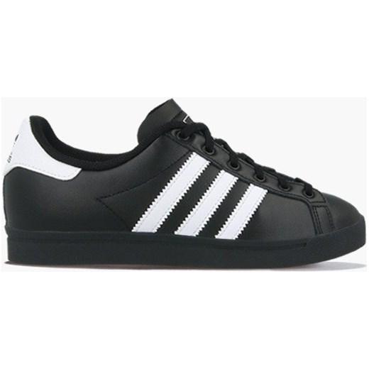 Buty damskie sneakersy adidas Originals Coast Star J EE9699 sneakerstudio.pl
