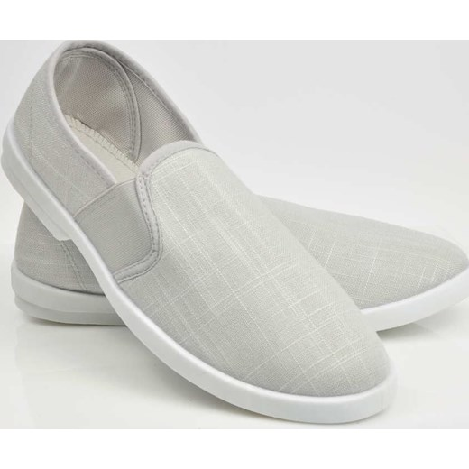 szyk Nike Tanjun Chukka Sneaker Peeker Buty Męskie LQ