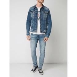 a32c05c6d32f8 Kurtki męskie jeansowe, lato 2019 w Domodi