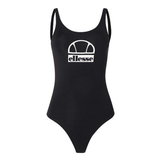najlepsza moda świetna jakość gorąca wyprzedaż Strój kąpielowy Ellesse