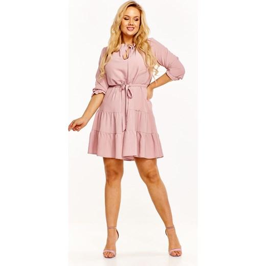 4dd5154e04638f I520x520-sukienka-z-rozkloszowanym-dolem-ptak-34-36-estetino.jpg