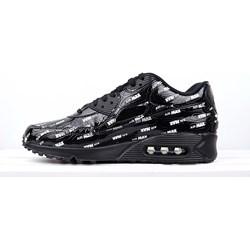 half off afa1c 96519 Buty sportowe męskie Nike air max 91 na wiosnę z tkaniny