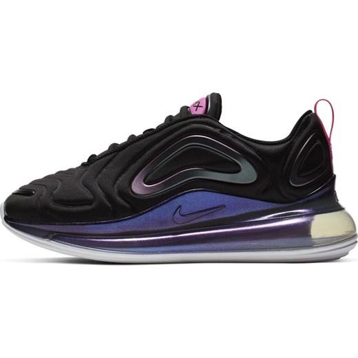 Zniżka na Buty Sportowe Nike Damskie Wyprzedaż Nike