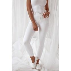 2d51aa02 Spodnie damskie Rose Boutique casual