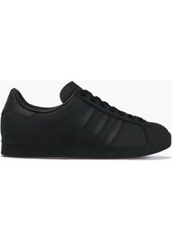 Buty sneakersy adidas Originals Coast Star EE8902 Adidas Originals  sneakerstudio.pl - kod rabatowy
