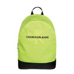 d0a0c8b38483f Plecak Calvin Klein - Peek&Cloppenburg