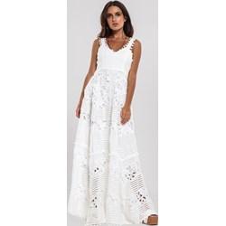 42ba3713813b2 Sukienka Renee - Renee odzież