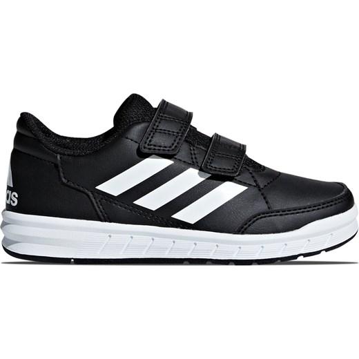 najlepszy Buty sportowe dziecięce Adidas Performance na