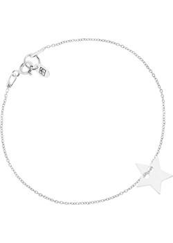 Perlove - Biżuteria-Perlove - kod rabatowy