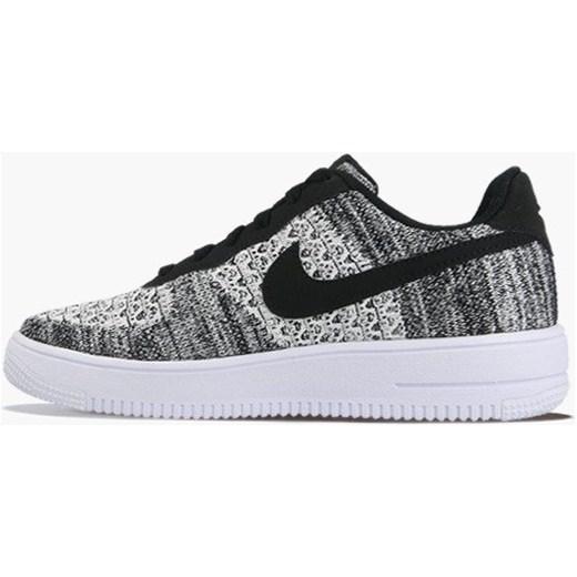 85% ZNIŻKI Buty sportowe damskie Nike do biegania air force
