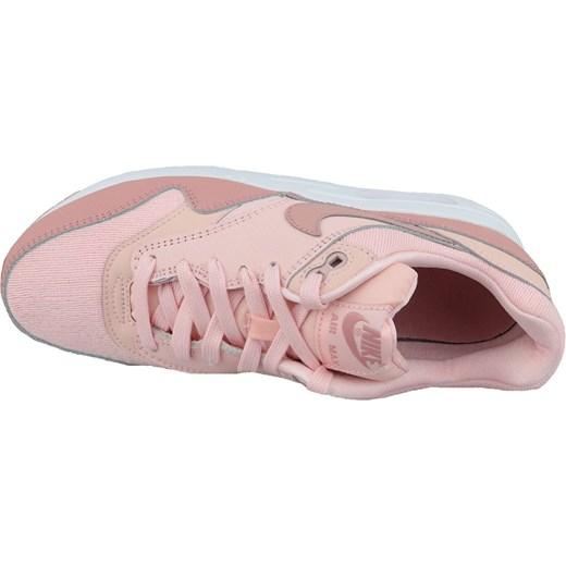 Stała usługa Buty sportowe damskie Nike dla biegaczy Buty
