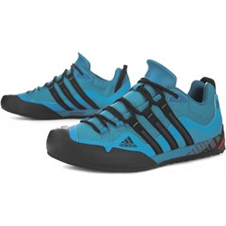 5ab5f0e7 Buty sportowe męskie Adidas terrex letnie