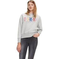 5d057d00 Bluza damska Tommy Jeans