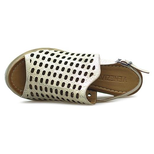buty damskie letnie venezia