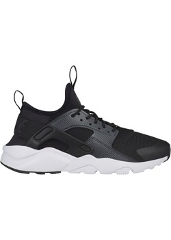 Buty damskie NIKE AIR HUARACHE RUN ULTRA EP GS  Nike e-sportline.pl - kod rabatowy