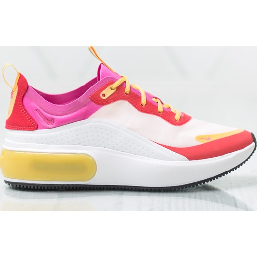 85% ZNIŻKI Buty sportowe damskie Nike dla biegaczy na