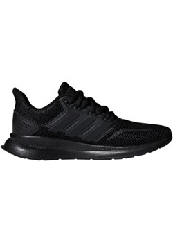OBUWIE GS RUNFALCON K  Adidas okazyjna cena taniesportowe.pl  - kod rabatowy