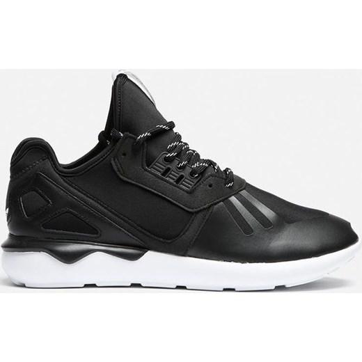 Buty sportowe męskie Adidas Originals tubular czarne